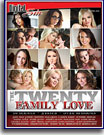 Twenty: Family Love, The