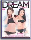 Dream Angels