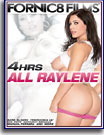 All Raylene