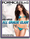 All Gracie Glam