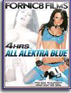 All Alektra Blue