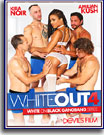White Out 4