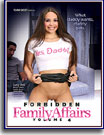 Forbidden Family Affairs 4