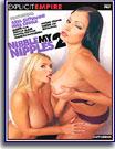 Nibble My Nipples 2