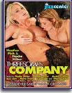 Threesomes Company