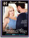 Forbidden Affairs 7