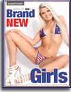 Brand New Girls