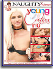 Young Cuties 10