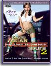 Exotic Asian Hardcore Sluts 2