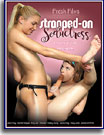 Strapped-On Seductress