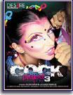 Cock Please 3