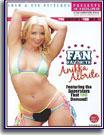 Fan Favorite: Anikka Albrite