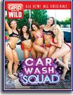 Girls Gone Wild: Car Wash Squad