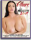 My Busty Slut