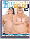 Jelly Belly Girls 10