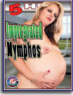 Impregnated Nymphos 5 Hrs