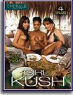 Girl Kush