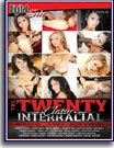 Twenty: Classic Interracial, The