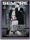 Ms. Grey 2