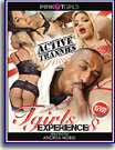 Tgirls Experience 8