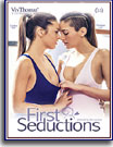 First Seductions