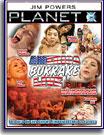 America Bukkake Live