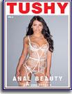 Anal Beauty 6