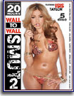 Wall to Wall Smut 2 5-Pack