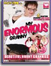 My Enormous Granny