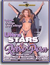 Ultra Stars of Retro Porn