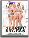 Aerobic Angels