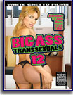 Big Ass Transsexuals 12