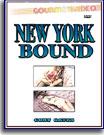 New York Bound