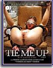 Tie Me Up 2