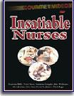 Insatiable Nurses