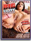 Big Butt Cumshots