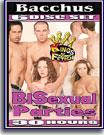 BiSexual Parties 30 Hours 6-Pack