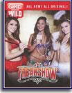 Girls Gone Wild: Freakshow