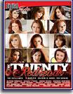 Twenty: Redheads, The