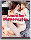 Lesbian Discoveries