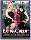Kink School: Extra Credit