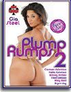Plump Rumps 2