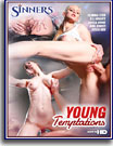 Young Temptations