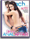 Young Anal Affair