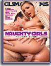 Naughty Girls 4