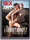 Exhibitionist, The