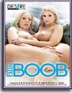 Big Boob Love