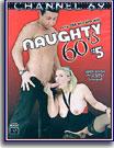 Naughty 60's 5
