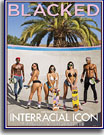 Interracial Icon 4