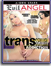 Transsexual Addiction